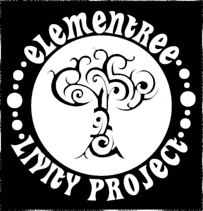 Elementree Livity Project