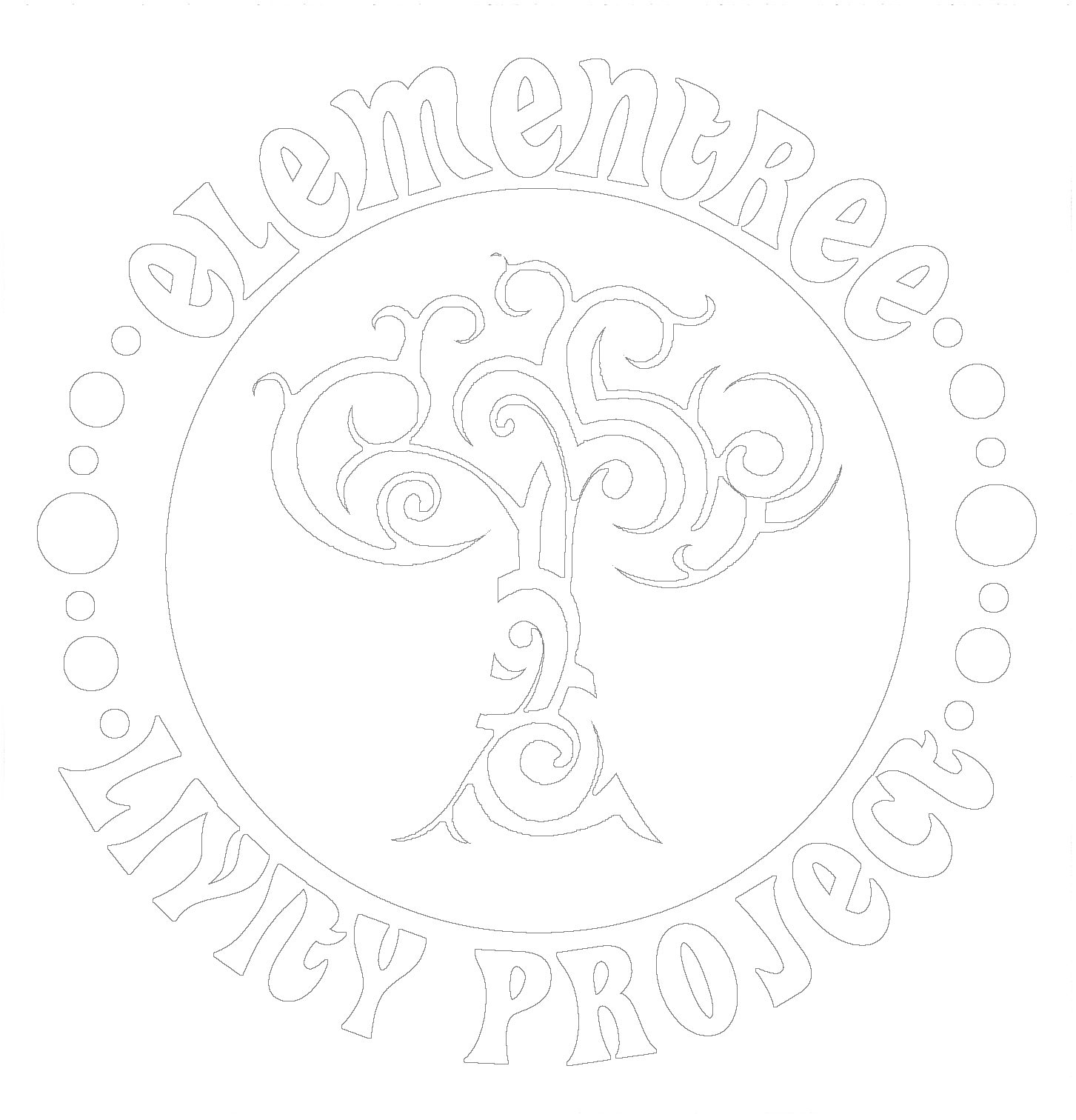 Elementree Livity Project